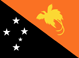 Papua New Guinea Consulate in Los Angeles